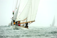 2014 NYYC Annual Regatta A 727
