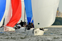 2015 J70 Winter Series B 476