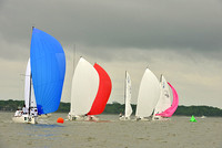 2015 Charleston Race Week A_1123