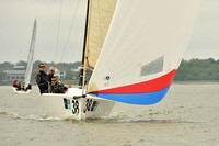 2015 Charleston Race Week A_0674