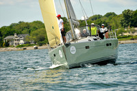 2015 NYYC Annual Regatta C 131