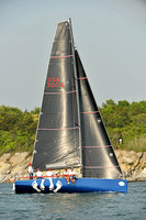 2015 NYYC Annual Regatta A 1567