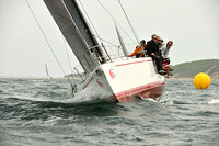 2015 Block Island Race Week D 477