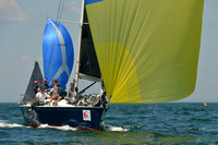 2015 Block Island Race Week A 773