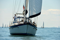 2015 Cape Charles Cup A 299