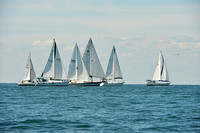 2015 Cape Charles Cup A 087
