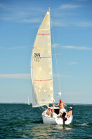 2015 Cape Charles Cup A 1466