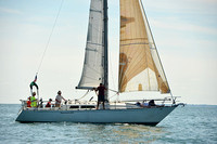 2015 Cape Charles Cup A 1138