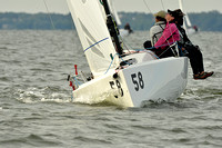 2015 J70 Winter Series B 222