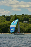 2016 NYYC Annual Regatta A_0936