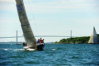 2014 NYYC Annual Regatta C 052