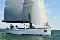 2014 NYYC Annual Regatta D 037