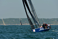 2015 Block Island Race Week A 1616