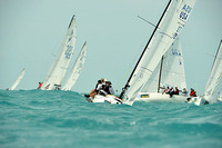 2015 Key West Race Week E 2036