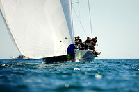 2014 NYYC Annual Regatta C 826