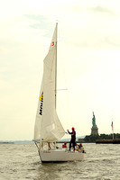 2014 NY Architects Regatta 1232