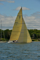 2016 NYYC Annual Regatta B_0776