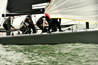 2015 Charleston Race Week A_0498