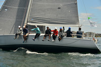 2016 NYYC Annual Regatta B_0302