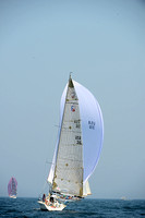 2013 Block Island Race Week B 3344