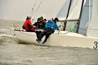 2017-18 Quantum J70 Winter Series A_1045