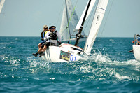 2015 Key West Race Week D 1221