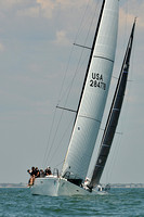 2014 Charleston Race Week B 113