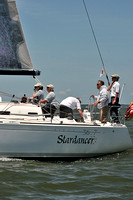 2014 Southern Bay Race Week D 1102