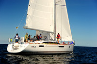 2014 Vineyard Race A 1850
