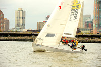 2014 NY Architects Regatta 1113