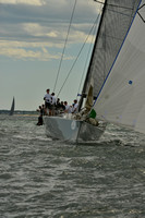 2016 NYYC Annual Regatta A_1229