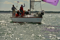 2016 NYYC Annual Regatta A_1514
