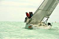 2016 Key West Race Week A_0822