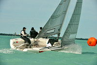 2016 Key West Race Week A_1417