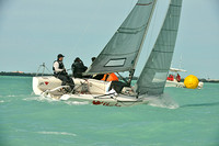 2016 Key West Race Week A_1418