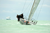 2016 Key West Race Week A_0212