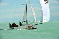 2016 Key West Race Week A_1479