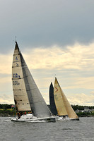 2013 NYYC Annual Regatta A 1938