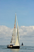 2018 Charleston Race Week A_0652