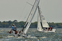 2014 Charleston Race Week B 647