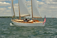 2016 NYYC Annual Regatta B_0211
