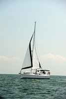 2014 Cape Charles Cup A 1460