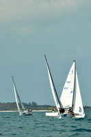 2015 Key West Race Week D 1173