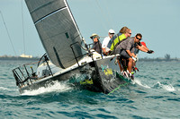 2015 Key West Race Week D 060