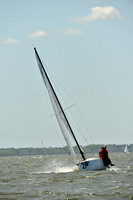2016 Charleston Race Week D 0091