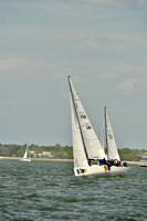2018 Charleston Race Week B_0881