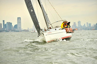 2017 Around Long Island Race_0921