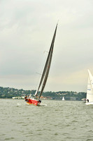 2017 Around Long Island Race_1346