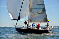 2017 Vineyard Race A_1180