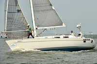 2015 NYYC Annual Regatta A 337